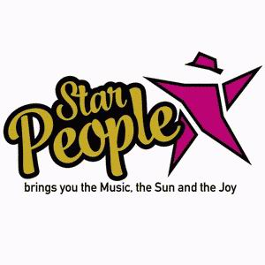 Star People