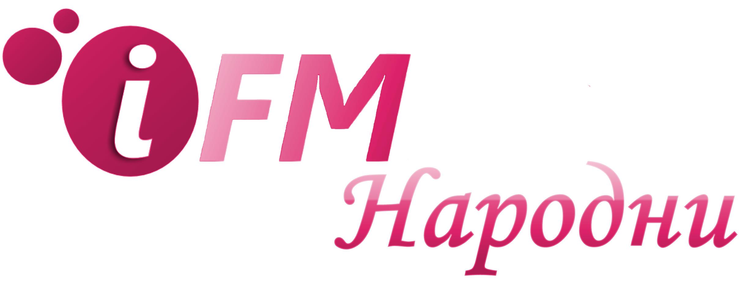 iFM Narodni Radio Topola Oplenac