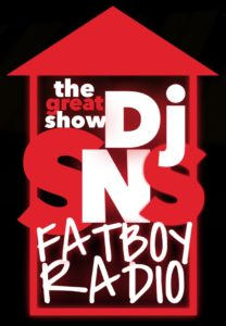 ** Fat Boy Radio **