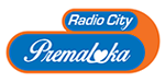Radio City - Premaloka