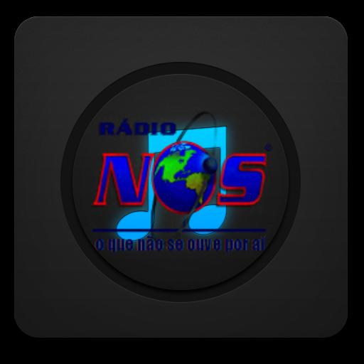RadioNOS - World Music Channel - Radio NOS