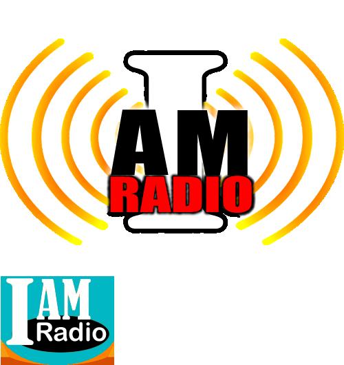 IAM-Radio (Christian Contemporary)