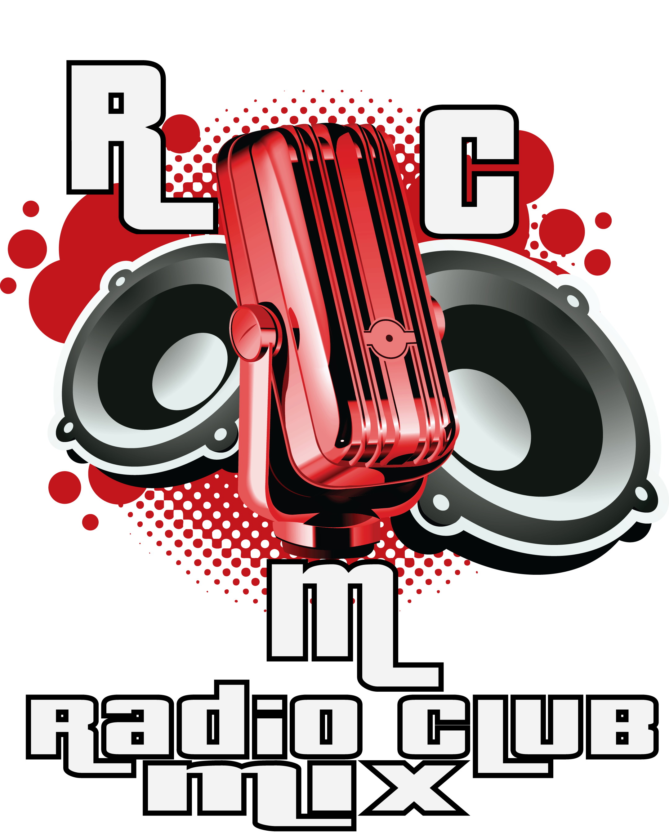ClubMix Radio Romania [64kbps]