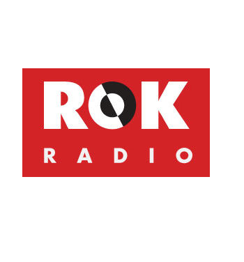 British Comedy Channel 2 - ROK Classic Radio