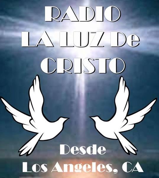 Radio La Luz De Cristo