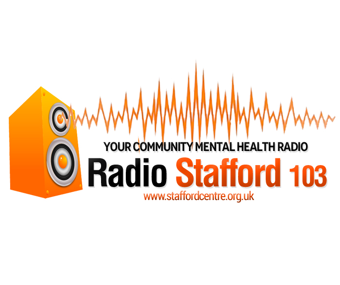 number1 radio stafford103