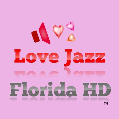 Love Jazz Florida HD