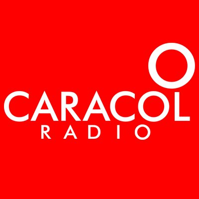 Radio Colina Caracol