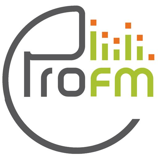 Pro FM 24/7 Danceclassics & Dancehits