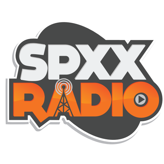 SPXX Radio
