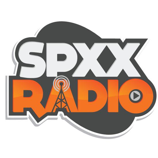 SPXX Radio