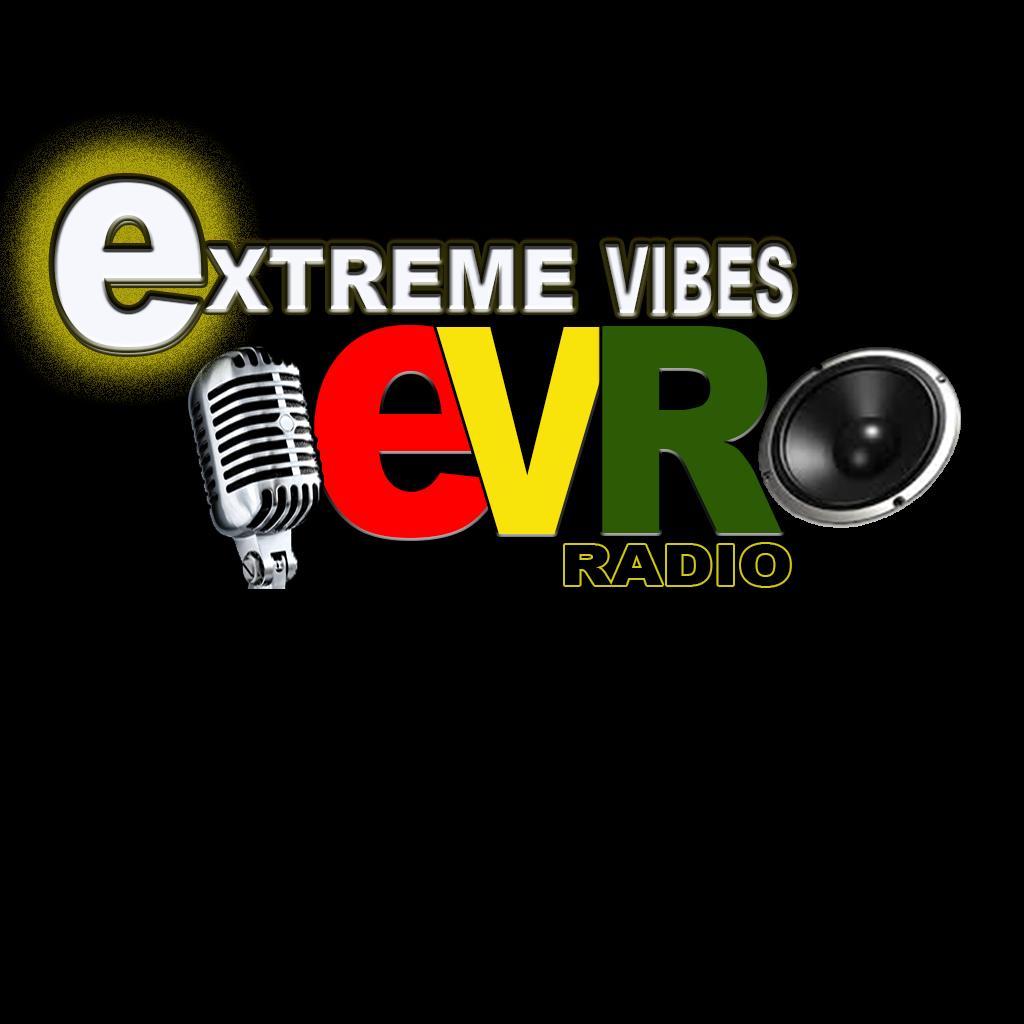 Extreme Vibes Radio