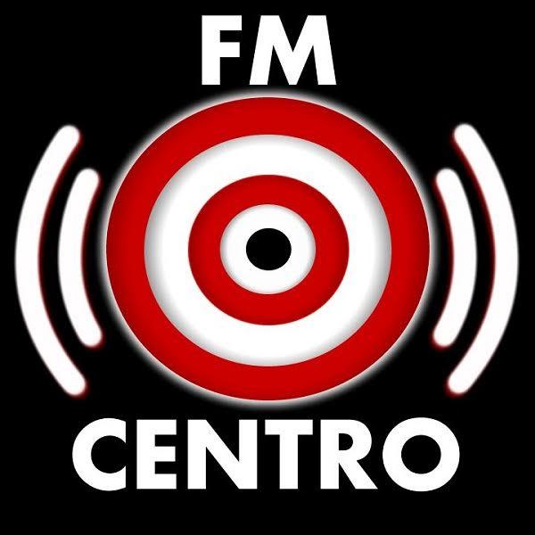 fmcentro