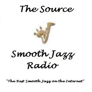 The Source: Smooth Jazz Radio - KJAC.DB