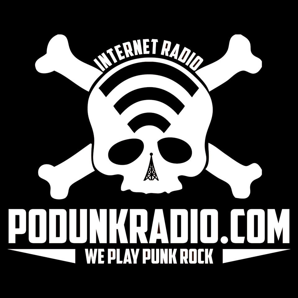 Podunk Radio