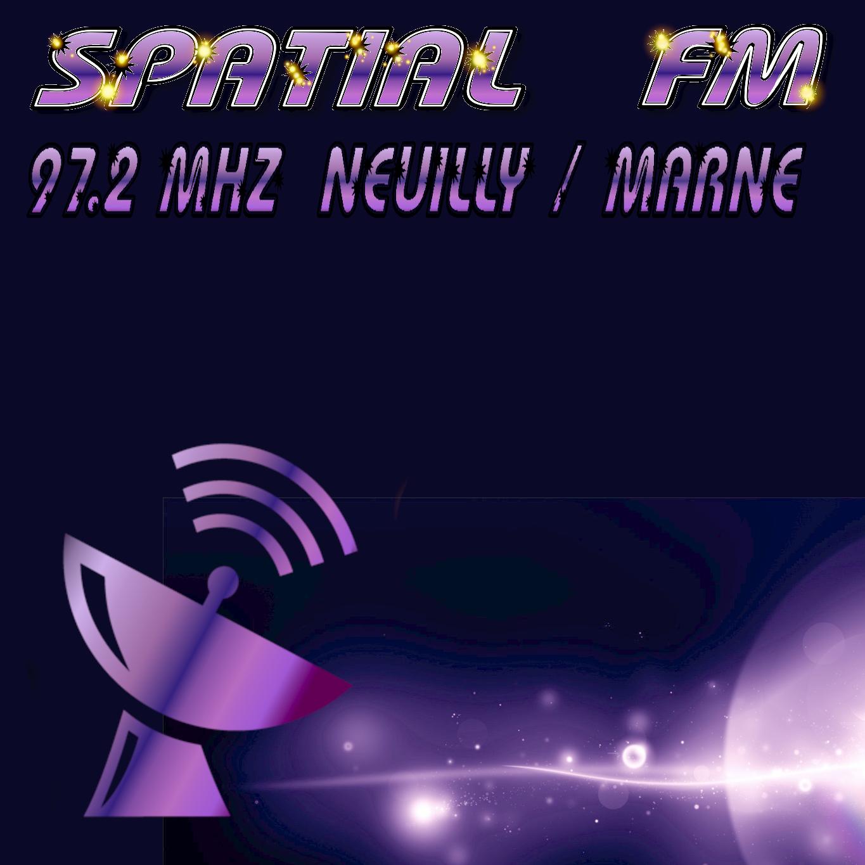 SPATIAL-FM
