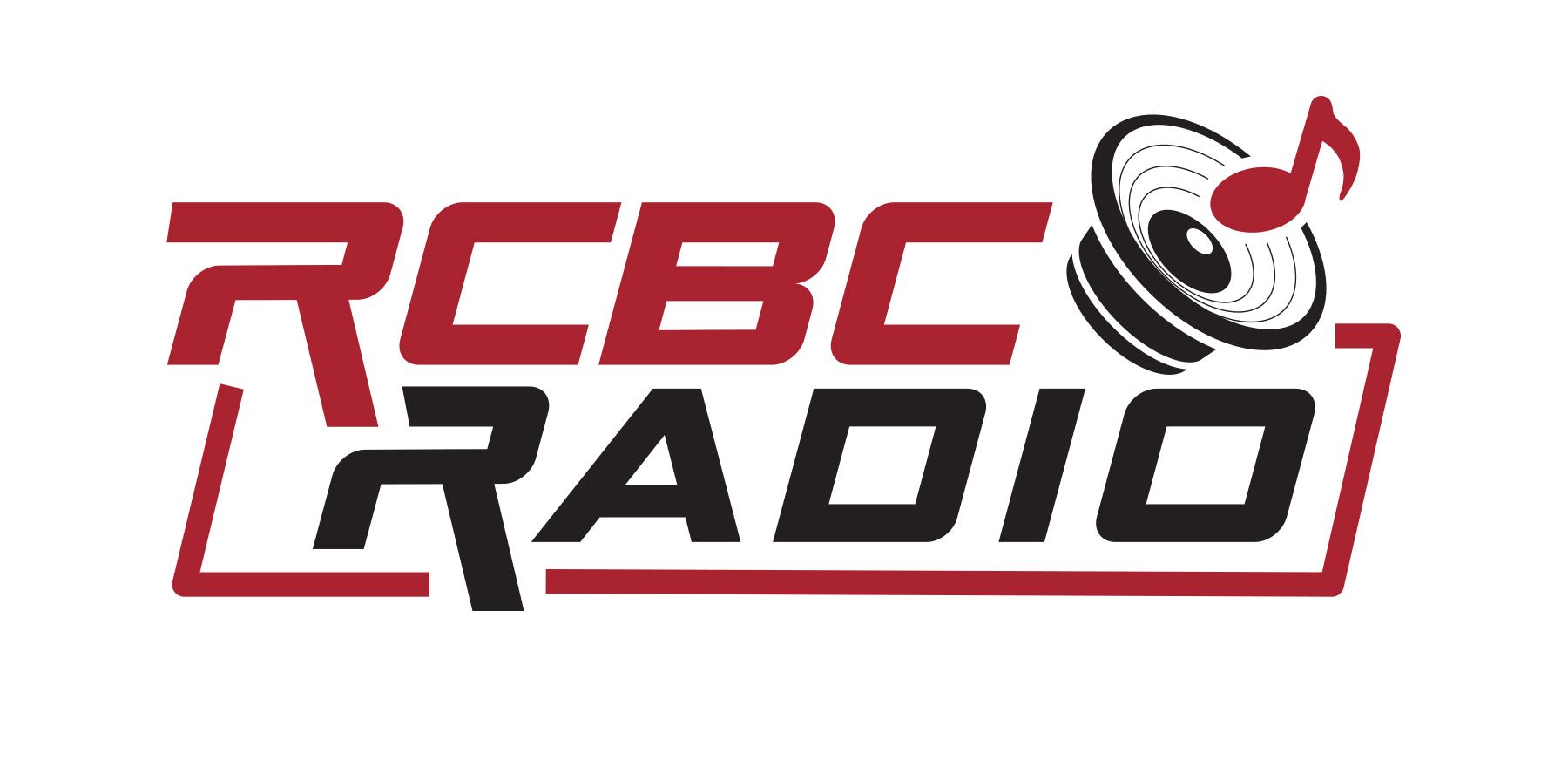 RCBC Radio