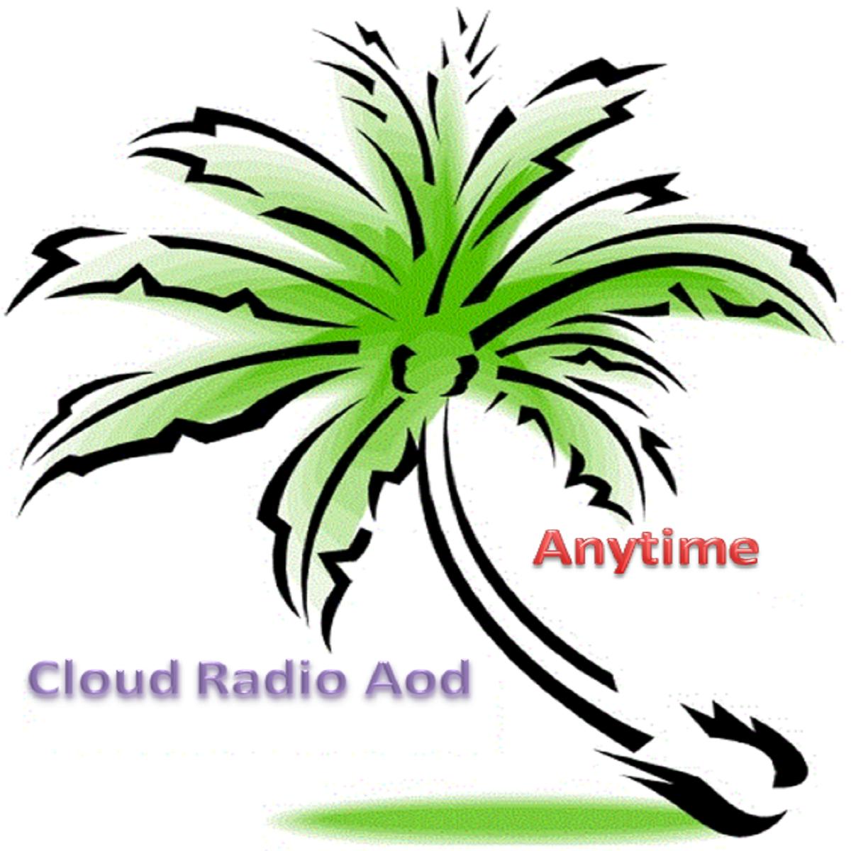 Cloud Radio Aod