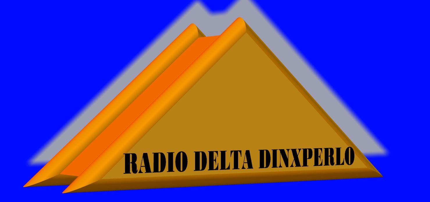 Delta Radio Dinxperlo