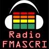 Fmascri3