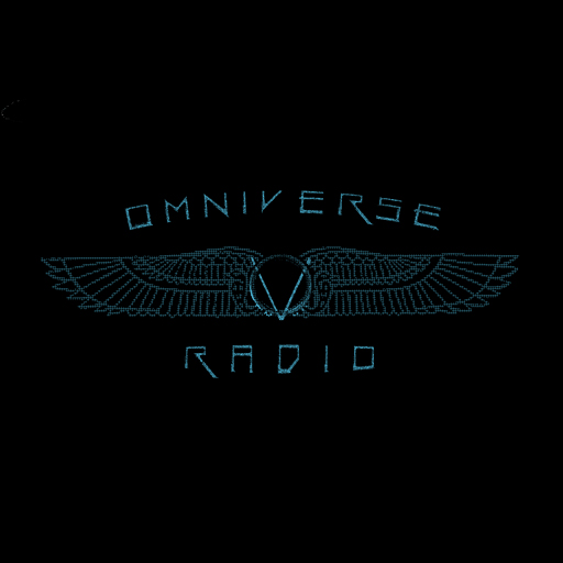 Omniverse Radio