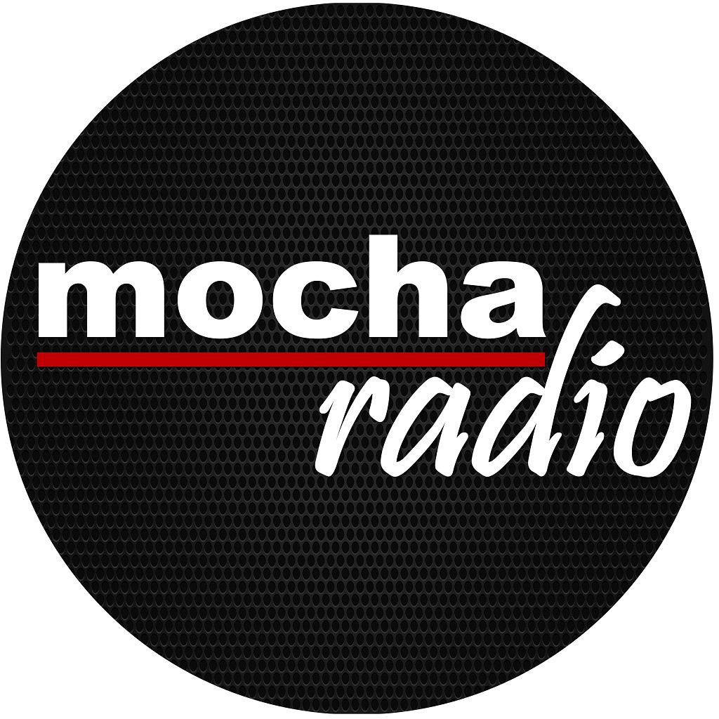 Mocha Radio