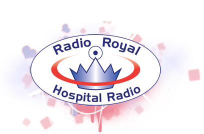 Radio Royal (Forth Valley)