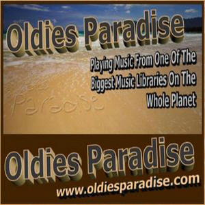 1 Oldies Paradise