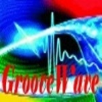 GrooveWave Jazz