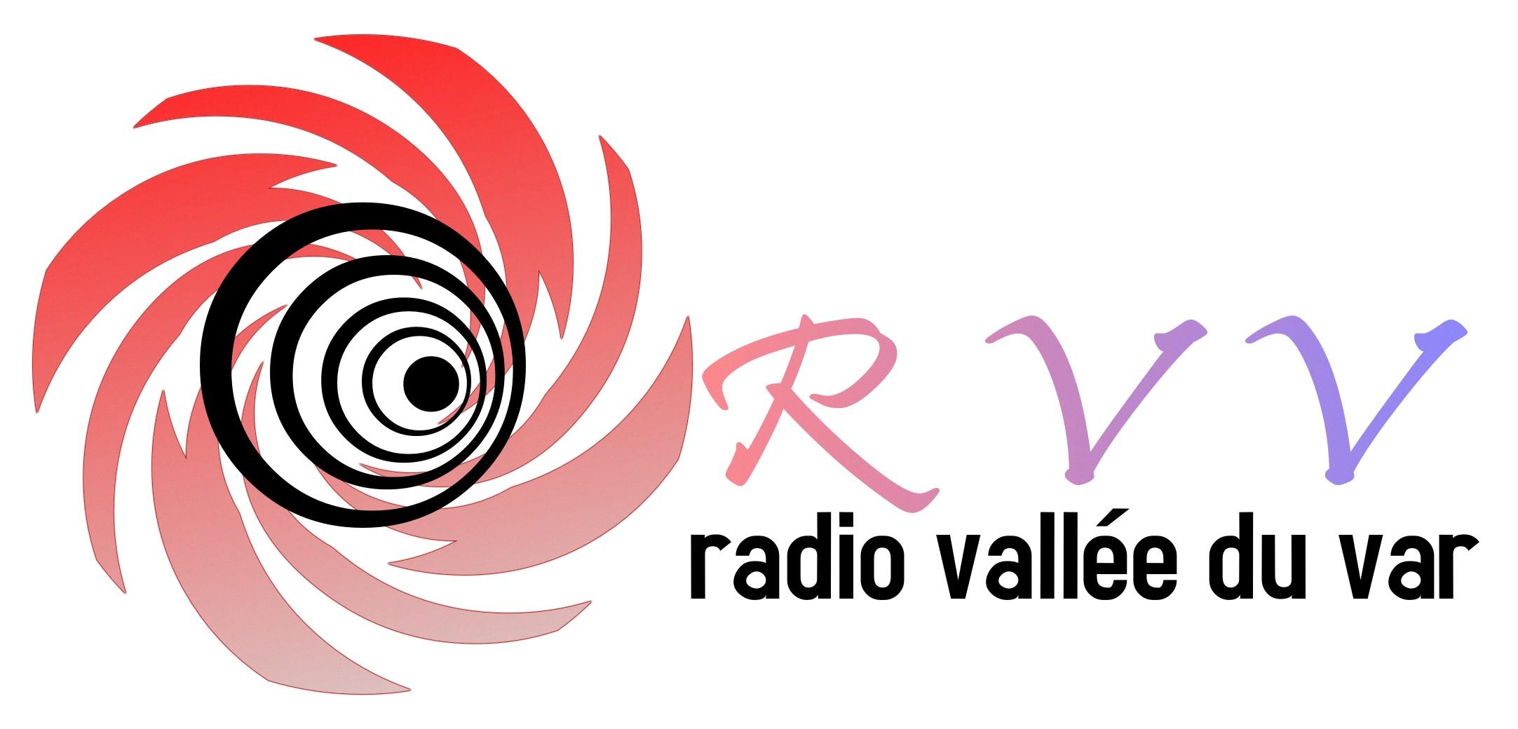 RVV - Radio Vallée du Var