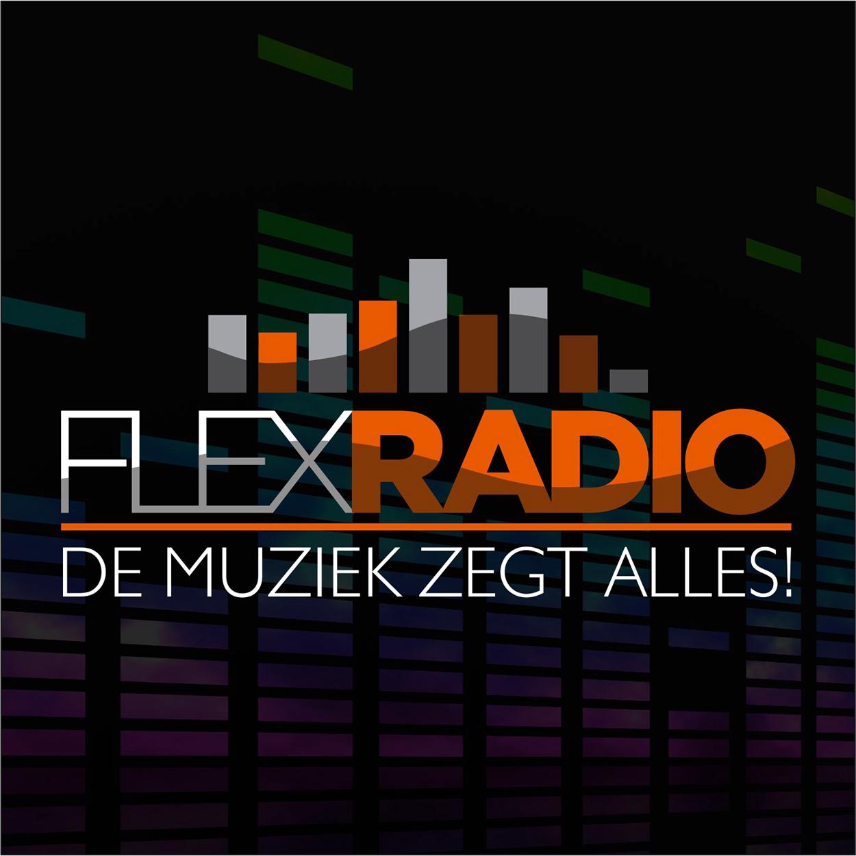 Flex-Radio