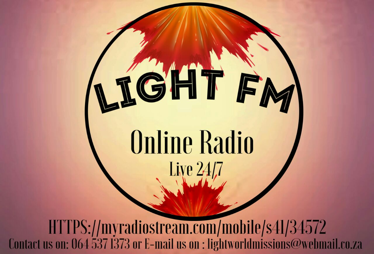 LIGHT-FM