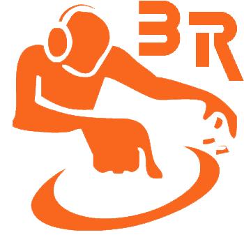 Beatrunner.net