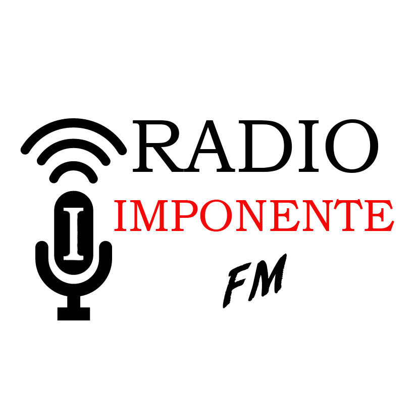 Radio Imponente FM