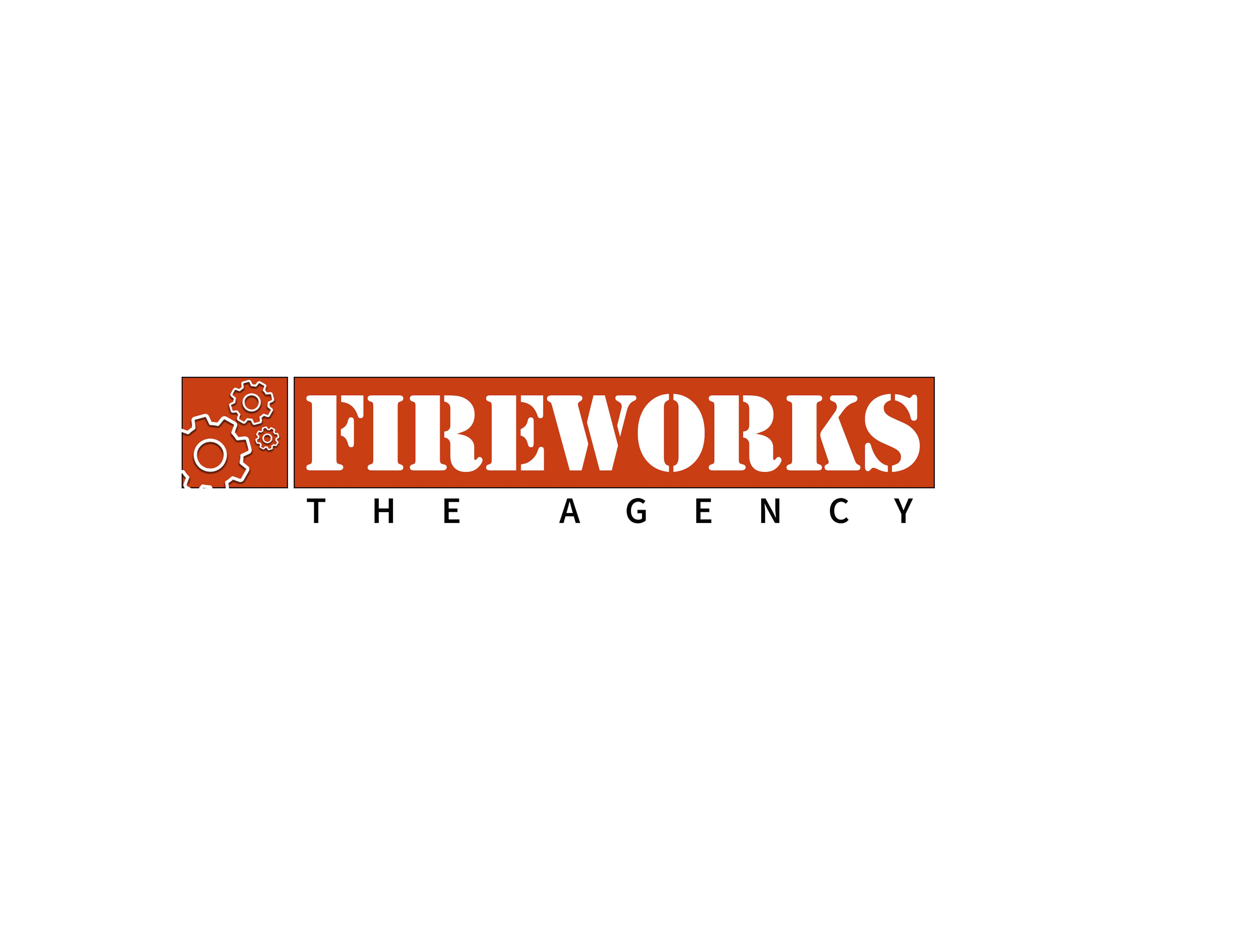 FireWorksRadio.com