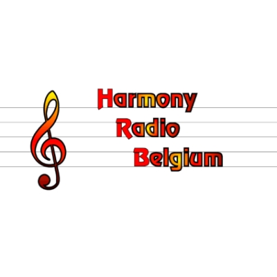 Harmony Radio [Belgium] AAC+
