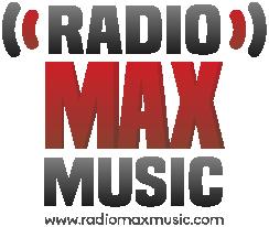 RadioMaxMusic - Greatest Hits