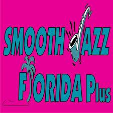 Smooth Jazz Florida Plus HD