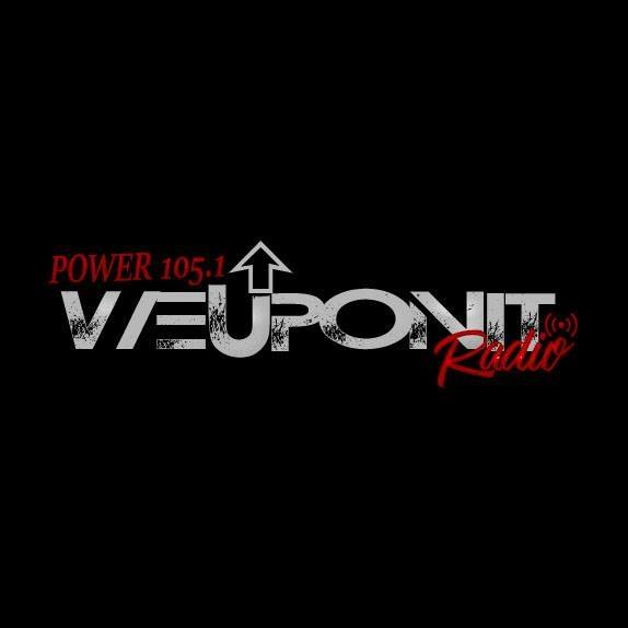 Power105WeUpOnItRadio
