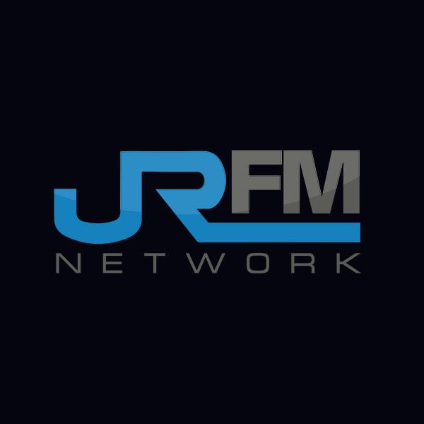 JR.FM Future/Electro