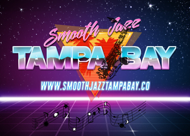 Smooth Jazz - Tampa Bay (64K)