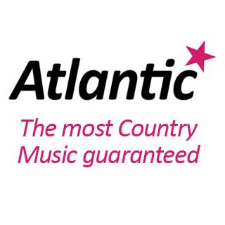 Atlantic Country