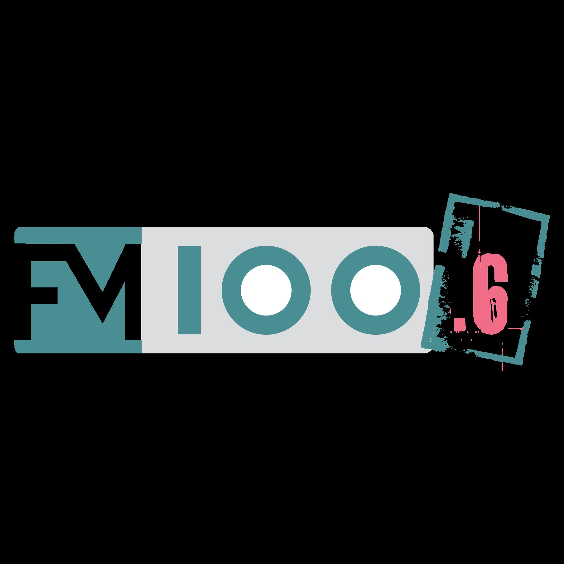 FM100.6 Thessaloniki