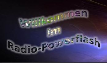 Radio-Powerflash