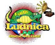 ..:: RADiO LuDNiCA :: Original Croatian Internet Radio :: mjuza.net ::..