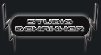 Studio Denakker