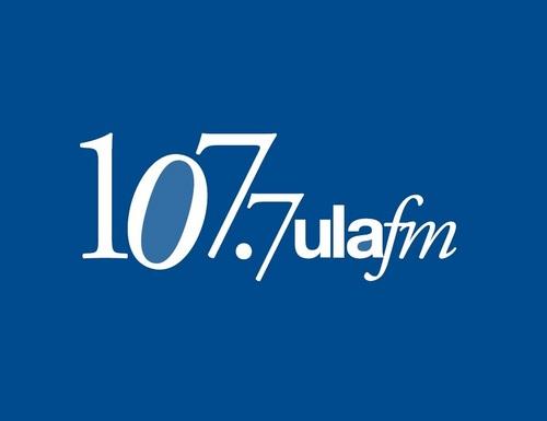 107.7 ULA_FM