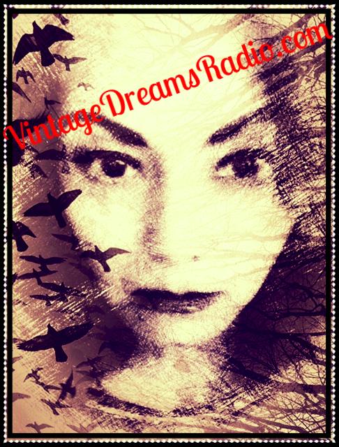 Vintage Dreams Radio1
