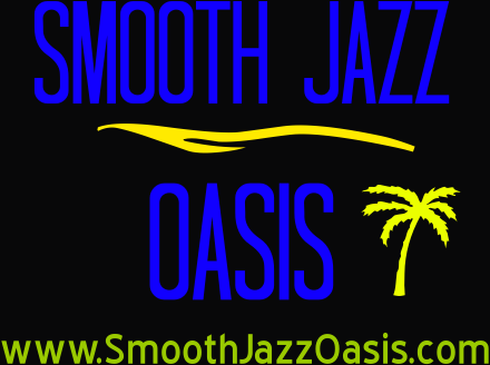 Smooth Jazz Oasis HD