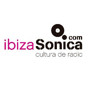 : IBIZA SONICA RADIO :